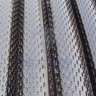 橋式濾水管 降水井管